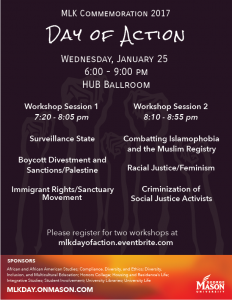 day-of-action-01