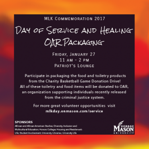 day-of-service-01
