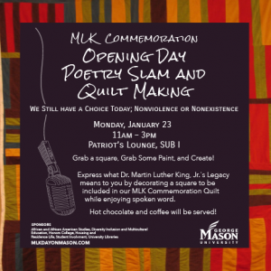 opening-poetry-slam-and-quilt-making-01