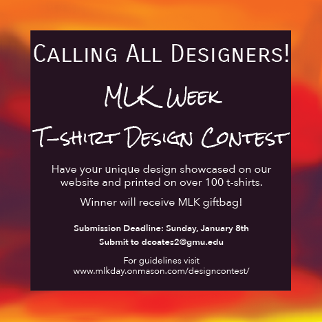 t-shirt-design-contest